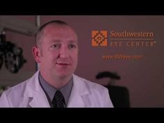 Dealing with Low Vision  Low vision is when one's vision is significantly decreased. Low vision cannot be corrected by the use of contact lenses or eyeglasses, but people with low vision need not lose hope. There are certain ways to deal with low vision. Watch this video to learn about how to cope with low vision. (from the Southwestern Eye Center's Youtube Channel)