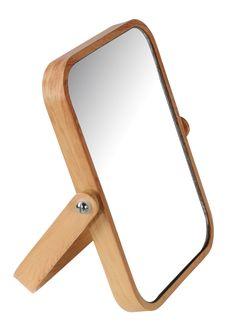 Miroir STAND Effet bois BUT Decoration, Table, Design, Furniture, Home Decor, Sofa Furniture, Mattress, Mirror, Desk