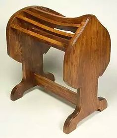 How to Build Saddle Stand Wooden Plans Woodworking cabin plans lake Saddle Chair, Saddle Rack, Henry Wood, Horse Tack Rooms, Western Horse Tack, Western Saddles, Barrel Horse, Horse Saddles, Horse Stalls