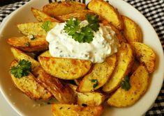 Nestíháte, nevíte, co vařit a potřebujete poradit? Dáme vám inspiraci na zdravé rychlé obědy, po kterých nepřiberete a zvládne je každý. Mashed Potatoes, Food And Drink, Healthy Recipes, Healthy Food, Low Carb, Cheese, Vegan, Chicken, Ethnic Recipes