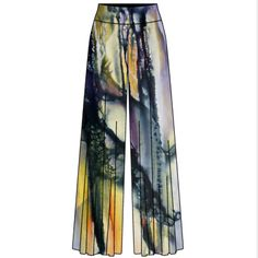 Wearable Art is now available! So here you have it, some gorgeous wearable art made in Montreal, Canada from a few of my. Wearable Art, Tie Dye Skirt, My Arts, The Originals, Skirts, How To Make, Stuff To Buy, Fashion, Moda