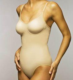 b51e418493cf0 Body Wrap The Pinup Bodysuit with Underwire 44001 Body Wraps