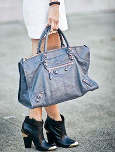 5405c70dc9be Ashlees Loves  Balenciaga  Balenciaga  designer  fashion  style Balenciaga  City Bag