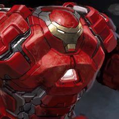 Iron Man  andrew raynor new hampshire