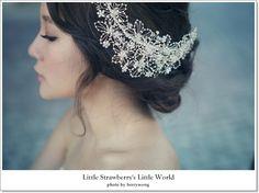 wedding║GP×Vanessa♥台南婚紗側拍花絮(上) @ Little Strawberry's Little World :: 痞客邦 PIXNET ::