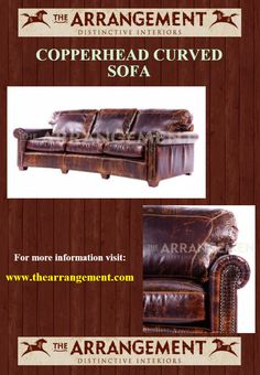 And Its Ready To Cowboy Up Your Western Living Room Or Rustic Home