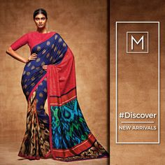 This is your year to Sparkle!!! Shop Our Newly Added Collection. http://www.methnic.com/  #fashion #Design #Latest #Trending #Stylish #Amazing #Ethnic #Traditional #Saree #Kurties #Lehenga #Salwar #Suits #Sherwani #Men #Women #Dresses #Clothing #Apparels #Garment #Discover