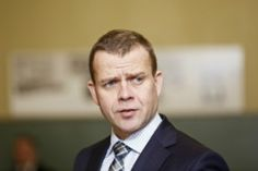 The sexual harassment of women is not a prominent enough feature of the public debate in Finland, says Petteri Orpo (NCP), the Minister of the Interior.