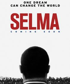 Selma's Oscar snub sparks outrage and a trending Twitter hashtag