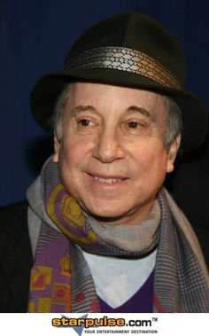 Paul Simon @ Vector Arena Auckand 8/04/2013. I was there !! Still crazy after all these years. Priceless!!!!