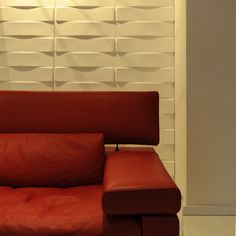 3d Wall Tiles Design Ideas, Pictures, Remodel, and Decor - page 3