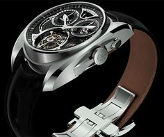 An exceptional timepiece that combines two complications, two worlds, two styles, two watchmaking approaches AkriviA the Saturn (PR/Pics http://watchmobile7.com/data/News/2013/06/130601-akrivia-Saturn.html) (1/5)
