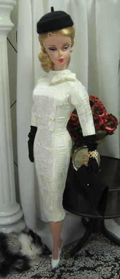 Your Choice....Tailored Wiggle Dress  with door MatisseFashions, $105.00