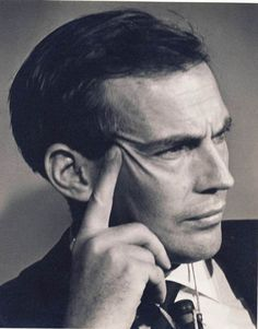 Christiaan Neethling Barnard performed the world's first adult heart transplant on Louis Washkansky on December 1967 at the Groote Schuur Hospital in Cape Town South Africa. Christiaan Barnard, First Heart Transplant, 10 Film, Cape Town South Africa, African History, 50th Anniversary, New Movies, First World, The Man