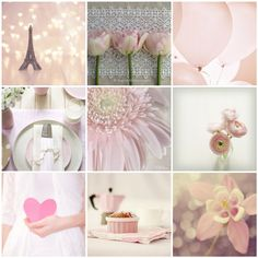 Pinks | Flickr - Photo Sharing!