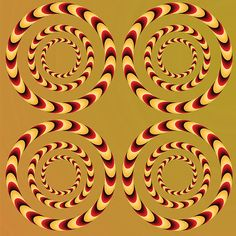 Optical Ilusions Summer Spin by Sumit MehndirattaYou can find Optical illusions and more on our website.Optical Ilusions Summer Spin by Sumit Mehndiratta Optical Illusions Drawings, Eye Illusions, Illusion Drawings, Illusion Art, Optical Illusion Wallpaper, Illusion Pictures, Illusion Paintings, Geometry Art, Mind Tricks