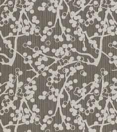 8 Best Lily Room Ideas Images Lily Bohemian Fabric