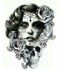 Znalezione obrazy dla zapytania seether finding beauty in negative spaces tattoo