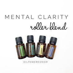 Essential Oil Uses, Natural Essential Oils, Essential Oil Diffuser, Doterra Diffuser, Natural Oils, Pin On, Aromatherapy Oils, Aromatherapy Recipes, Doterra Essential Oils
