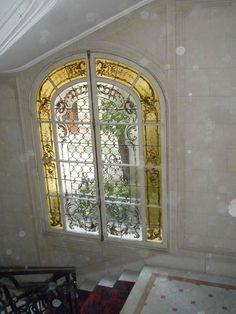Windows, Curtains, Art, Home Decor, Art Background, Blinds, Decoration Home, Room Decor, Kunst