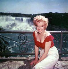 Marilyn Scan 1 Corrected