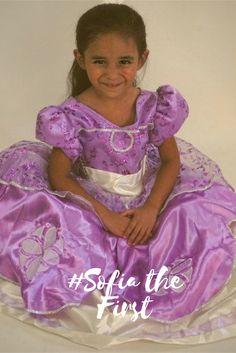 Disney Princess Dresses, Girl Costumes, I Shop, Culture, Inspired, Unique, Kids, Shopping, Etsy