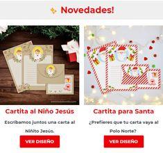 Una Navidad Toda Bonita - Todo Bonito Advent Calendar, Holiday Decor, Home Decor, Free Downloads, Report Cards, Pretty, Invitations, House Decorations, Decoration Home