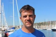 Welcome to the #RSBRigging team Enric Oro! Enric has been working as a #rigger in #Palma for five years and joined #RSB as a member of one of our rigging teams on the 1st June 2016. Having learnt to #sail at an early age, plus with a racing background and time spent as the captain of a classic #sailing #yacht, he has an intimate knowledge of whats involved with the rigging and maintenance of #boats of all sizes. We look forward to a bright future together!