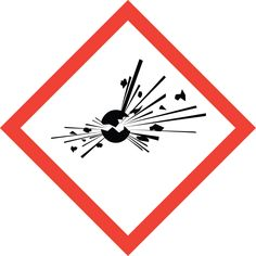 What is a pictogram? What pictograms will be used with WHMIS 2015 hazard classes and categories? Do all hazard classes and categories require a pictogram? Sistema Global, Hazard Communication, Hazard Symbol, Dangerous Goods, Tokyo Marui, Safety Posters, Stickers, Shop Signs, Health And Safety