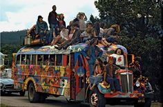 refresh ask&faq archive theme Welcome to fy hippies! This site is obviously about hippies. There are occasions where we post things era such as the artists of the and the most famous concert in hippie history- Woodstock! Van Hippie, Mode Hippie, Hippie Man, Hippie Love, Hippie Chick, Hippie Style, 1970s Hippie, Happy Hippie, Hippie Things