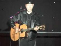 Who Knows Where the Time Goes - Richard Thompson Live