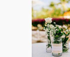 Jonathan ♡ Calíope {mini-wedding} | Katarina Holanda