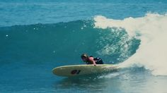 Jordan Spee in California. Summer 2016. Film/Edit by Cory Gehr (www.thegehrden.com) x (@corygehr) Rhythm x MS Surfboards Music by La Luz