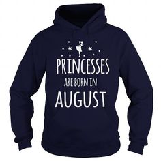 Awesome Tee PRINCESSES T-Shirts