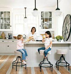 Kitchen691MyHomeIdeas by newlywoodwards, via Flickr