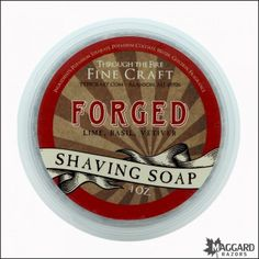 Through-the-Fire-Fine-Craft-Forged-Artisan-Shaving-Soap
