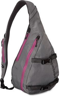 be8099de41 Atom Sling Bag by Patagonia