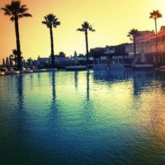 Marbella, Spain ☀