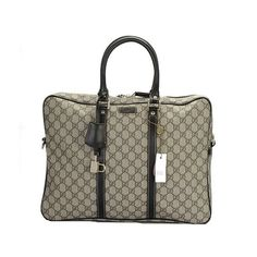 Google Image Result for http://www.buyguccibagsoutlet.com/115-421-thickbox/gucci-briefcase-men-s-bag-with-gg-canvas-brown.jpg
