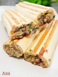 Hot Dog, Grilling, Sandwiches, Eat, Marcel, Food, Crickets, Essen, Meals