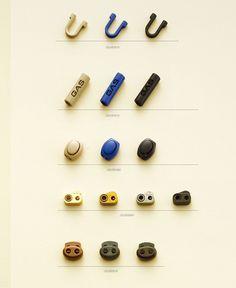 SAB-Metal Product