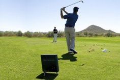 The Most Important Factor in Fitting?