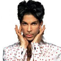 Check de nieuwe track van Prince Nieuws - 3FM - Serious Radio