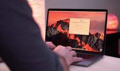 Comment activer le mode nuit sur nimporte quel Mac?