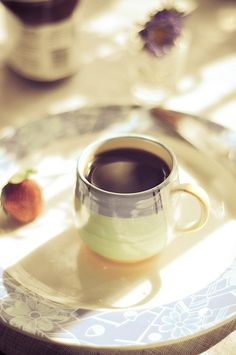 Coffee | da anshu_si