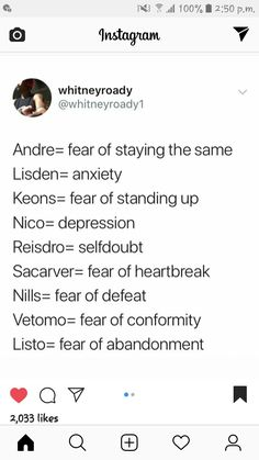 Rick Riordan fans will understand why Nico DiAngelo is sooo sad most of the time<<< this is for twenty one pilots Twenty One Pilots Quotes, Twenty One Pilot Memes, Writing Tips, Writing Prompts, Pilot Quotes, Rick Riordan, Staying Alive, My Chemical Romance, Music Stuff