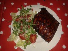 Steak, Food, Meals, Yemek, Steaks, Eten, Beef