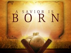 promises of god Christmas   Kindred Preacher: E100 THE LIVING WORD: THE BIRTH OF JESUS