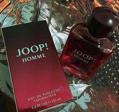 perfumesimportadosgi.com.br http://firemidia.com.br/perfumes-para-mulheres-sedutoras/