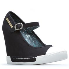 I'm getting these so that I can finally throw away my pair that is similar and falling apart =P